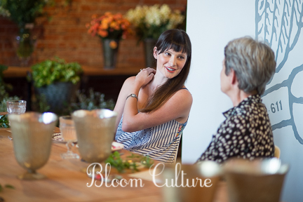 bloom_culture_034.jpg