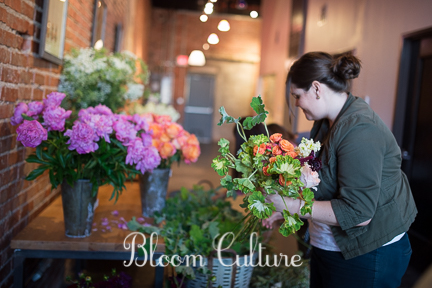 bloom_culture_043.jpg