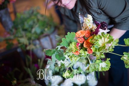 bloom_culture_044.jpg