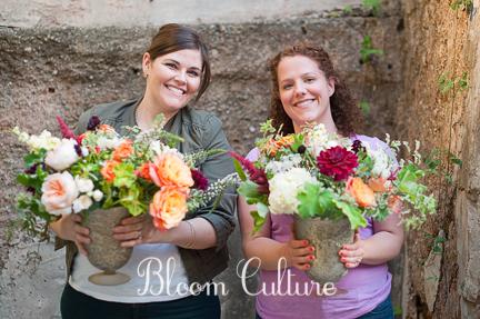 bloom_culture_078.jpg