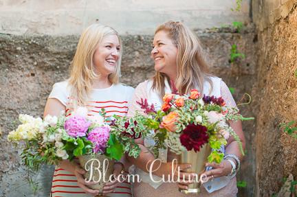 bloom_culture_084.jpg
