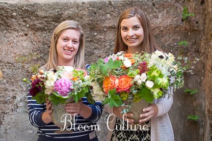 bloom_culture_085.jpg
