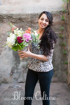 bloom_culture_089.jpg