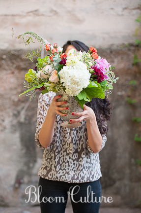bloom_culture_090.jpg