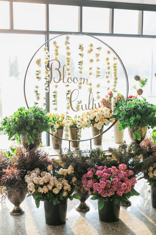 AWP_BloomCulture_001.jpg