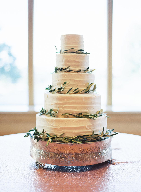Smith-CakeCutting-001.jpg