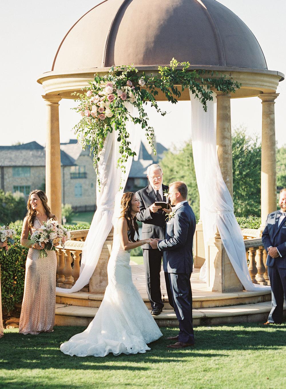 Smith-Ceremony-064.jpg