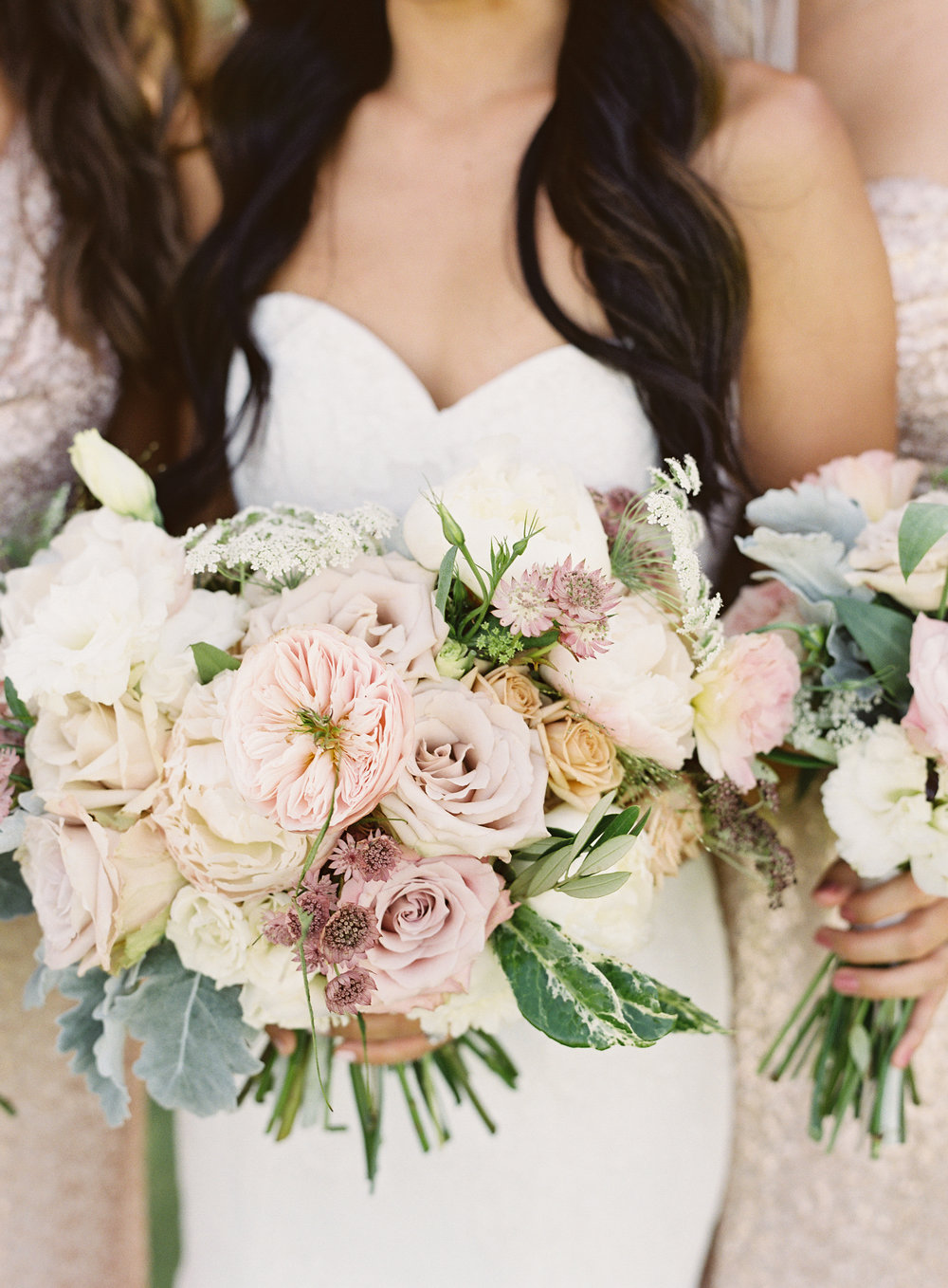 Juniper | Weddings