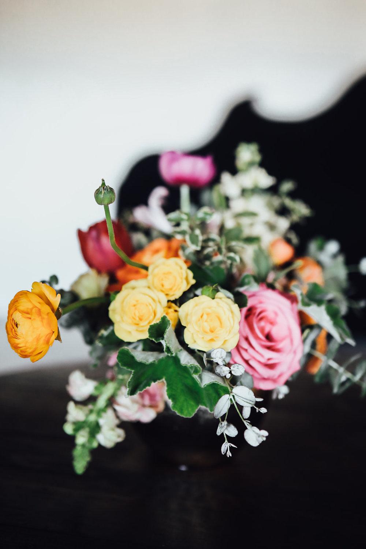 Victoria+Caleb-Wedding-RachelPhotographs-Details-30.jpg