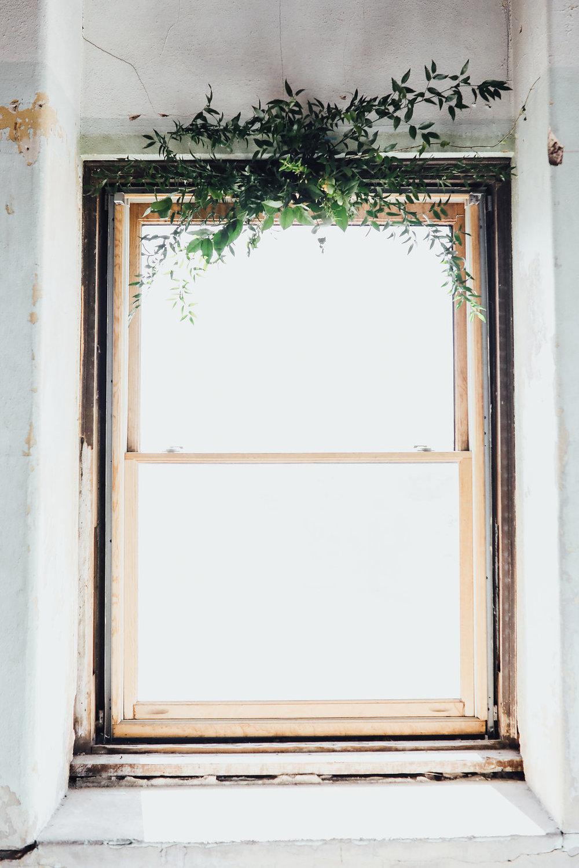 Victoria+Caleb-Wedding-RachelPhotographs-Details-70.jpg