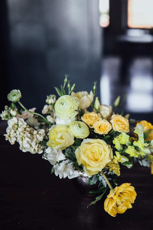 Victoria+Caleb-Wedding-RachelPhotographs-Details-79.jpg