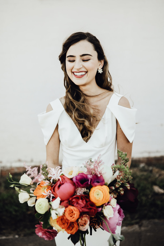 Victoria+Caleb-Wedding-RachelPhotographs-Portraits-2.jpg