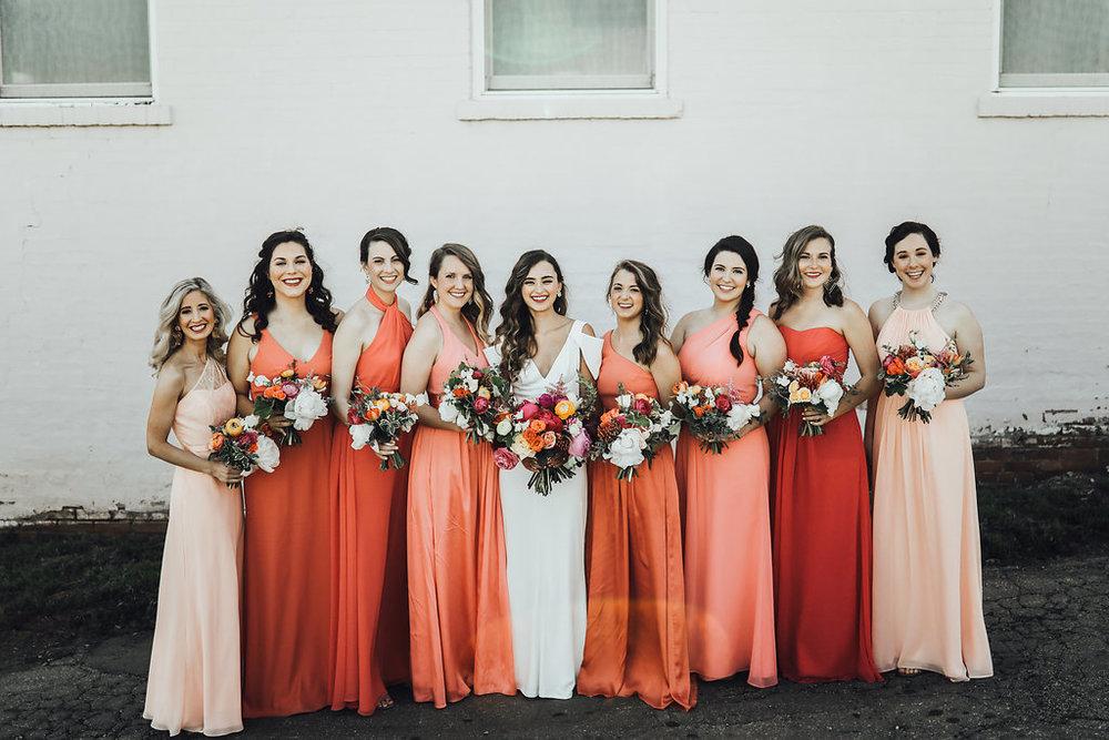 Victoria+Caleb-Wedding-RachelPhotographs-GroupPhotos-6.jpg