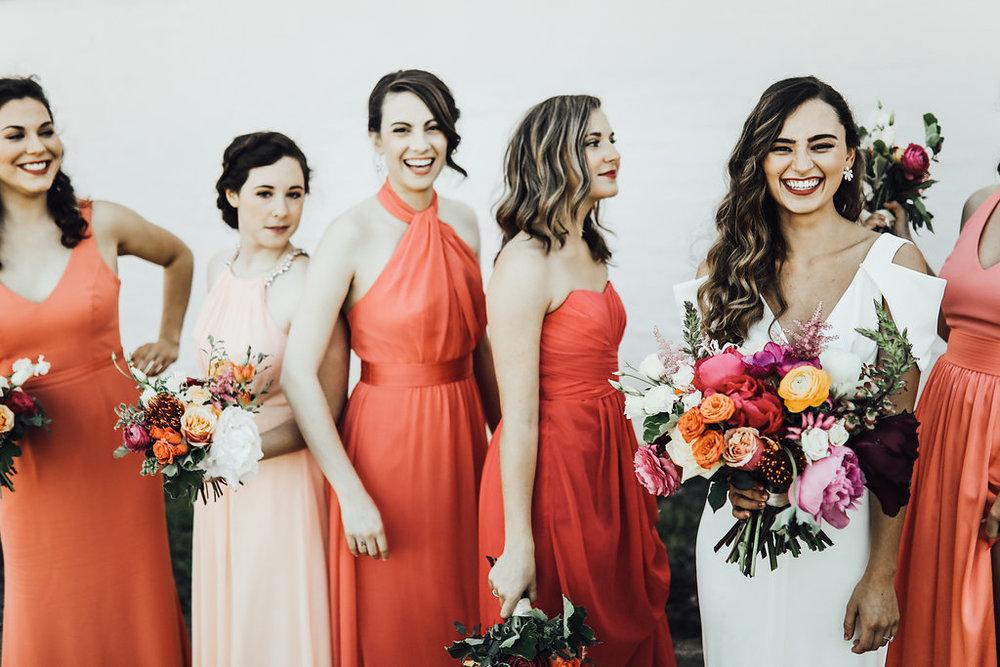 Victoria+Caleb-Wedding-RachelPhotographs-GroupPhotos-73.jpg