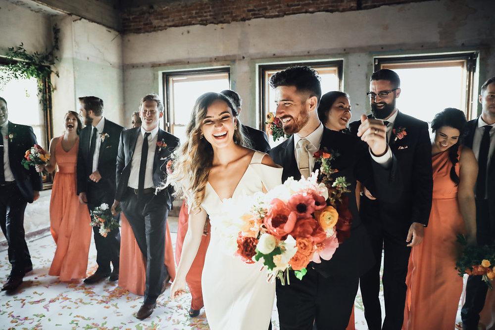 Victoria+Caleb-Wedding-RachelPhotographs-GroupPhotos-202.jpg