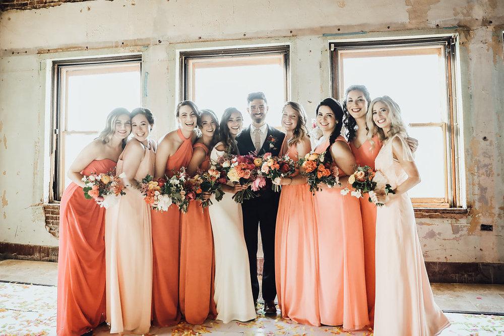 Victoria+Caleb-Wedding-RachelPhotographs-GroupPhotos-213.jpg