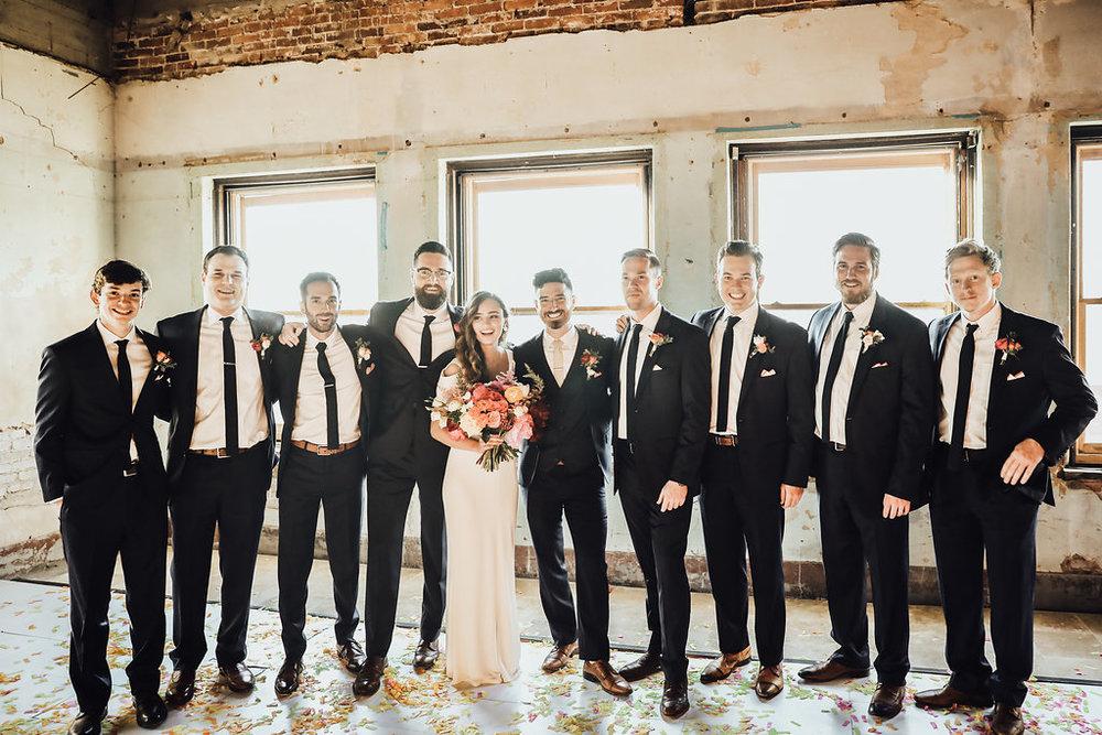 Victoria+Caleb-Wedding-RachelPhotographs-GroupPhotos-214.jpg