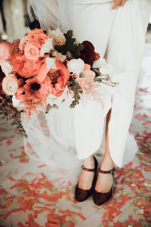 Victoria+Caleb-Wedding-RachelPhotographs-GroupPhotos-215.jpg