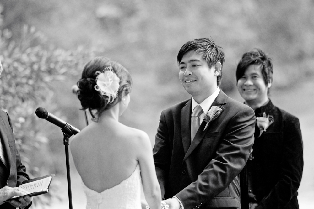Nini-+-Allan-Wedding26.jpg