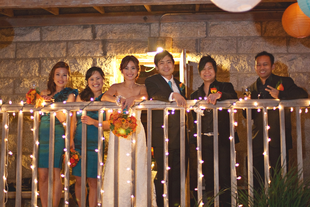 Nini-+-Allan-Wedding38.jpg