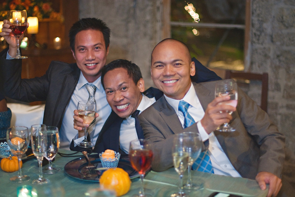 Nini-+-Allan-Wedding39.jpg