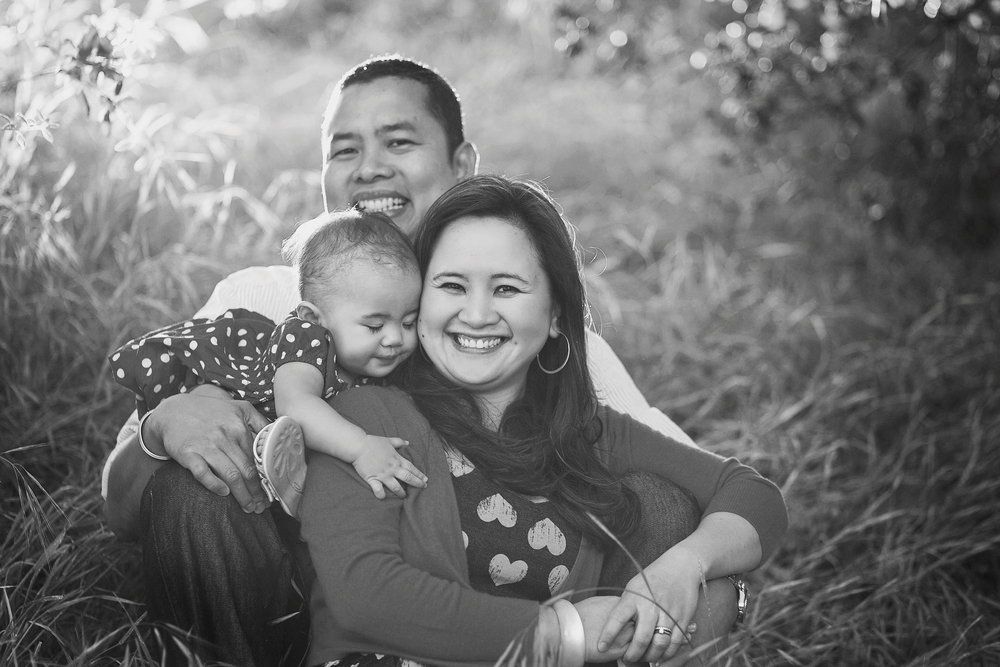 Sitjar Temecula Family Portrait Session019.jpg
