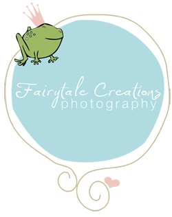 St. Helens Oregon Wedding & Lifestyle Photographer | Fairytale Creations Photography Helvetia Clatskanie Scappoose