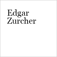 18edgarzurcher.jpg