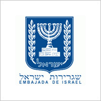 23embajadaisrael.jpg