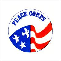 35peacecorps.jpg