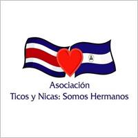 L-TicosNicas.jpg
