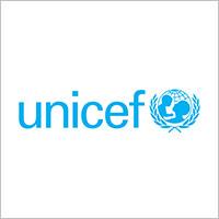 L-Unicef.jpg