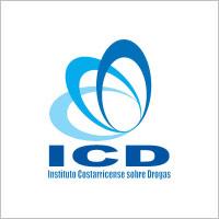 L-ICD.jpg
