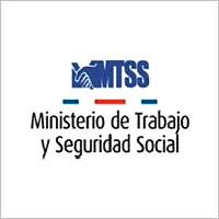 L-MTSS.jpg