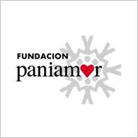 L-Paniamor.jpg
