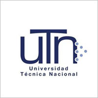 L-UTN.jpg