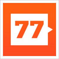L-77.jpg