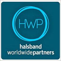 L-HWP.jpg
