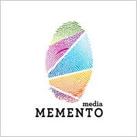 L-Memento.jpg