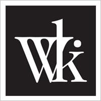L-WK.jpg