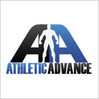 athleticadvance.jpg