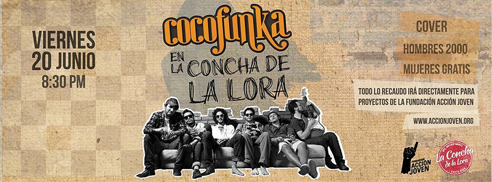 06cocofunka.jpg