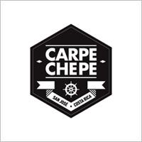 carpechepe.jpg