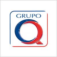 grupoq.jpg
