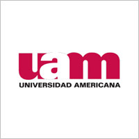 UAM.jpg