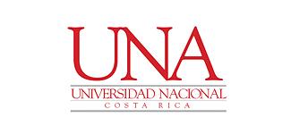 Premio Omar Dengo - Certamen UNA Palabra '13