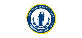 """Viceministerio de Paz Reconocimiento """"Constructor de Paz"""", '11"""