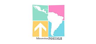 """Reconocimiento """"Islas de Esperanza para una Latinoamérica Posible"""", '08"""
