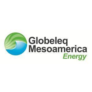 logo_globeleque.jpg