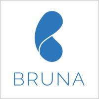 L-bruna.jpg